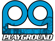 Playground Paintball Park